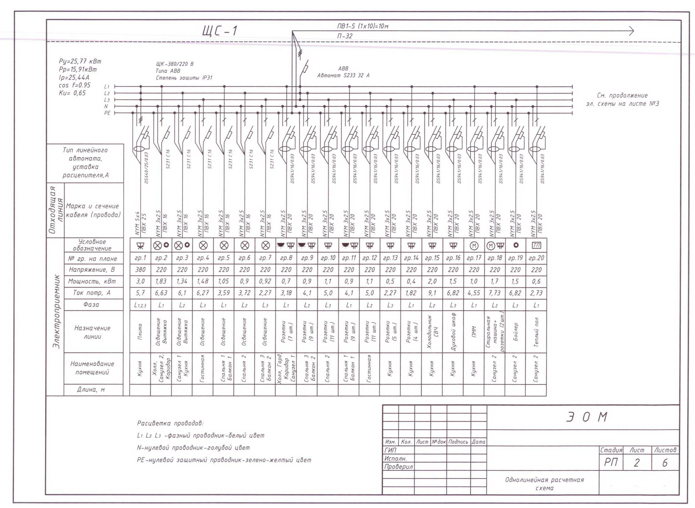 Проект дома 8 на 8 из кирпича № T-096-1K [33-09, W-122, G ...