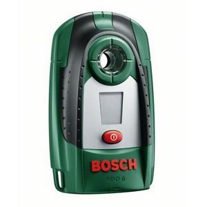 детектор-bosch
