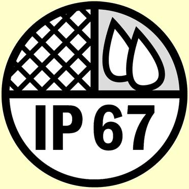kod_ip-2