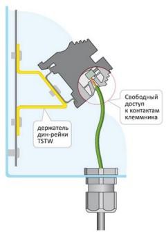 kreplenie-avtomata-zashhity-9
