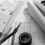 Как создается проект электроснабжения квартиры