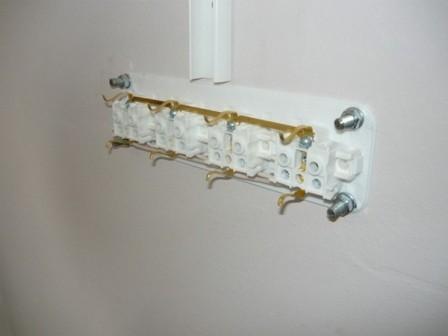 provodka-v-kabel-kanale-29