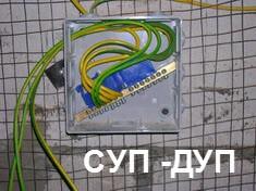 zashhita-elektroprovodki-4