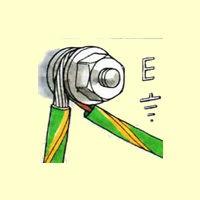ревизия-электрощита-3