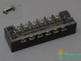 соединение-проводов-05