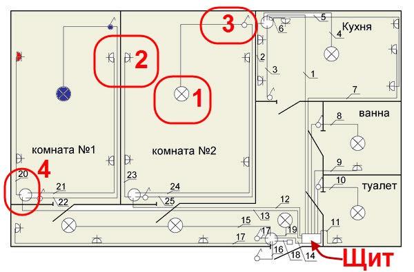 Распределительная коробка SAB-950 для монтажа AHD/IP камер Orient серии 950 ?93мм x 42мм алюминий цвет белый