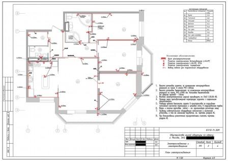 схема-электроснабжения