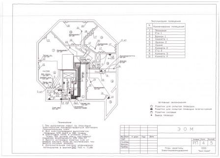 схемы-электрооборудования-3