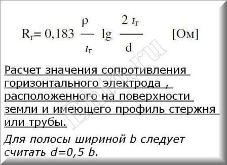 расчет-заземления-4