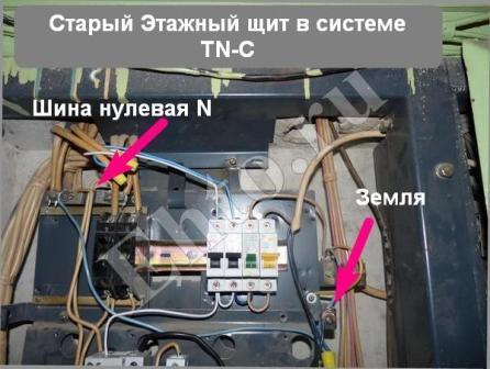 защитное-заземление-4-1