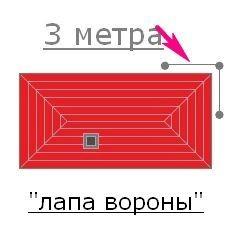 заземление-частного-дома-5