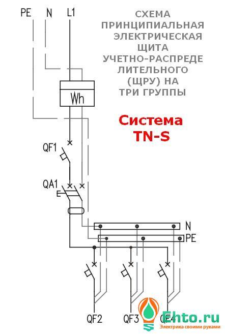 принципиальные-схемы-электрощитов-3