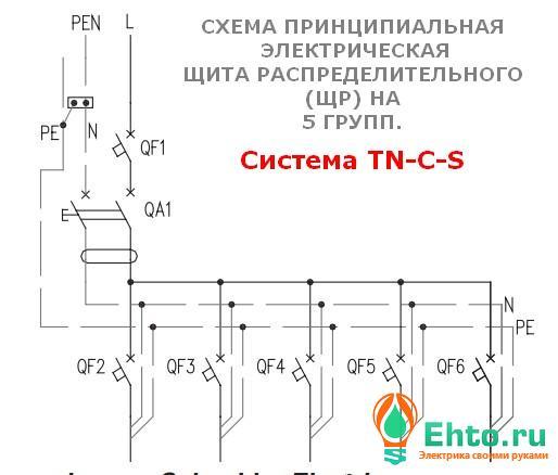 принципиальные-схемы-электрощитов-5