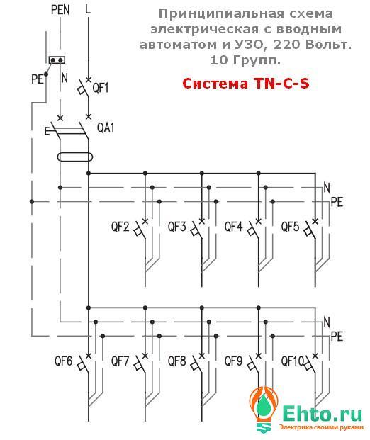 принципиальные-схемы-электрощитов-6