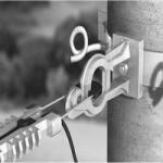 Выбираем линейную арматуру СИП для линий электропередачи