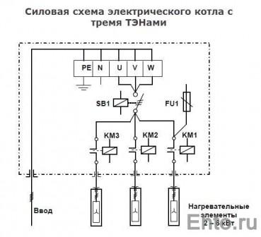 подключение-электрического-котла-отопления-4-1