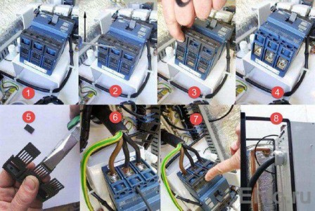 подключение-электрического-котла-отопления-6-1