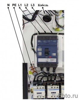 подключение-электрического-котла-отопления-8-1