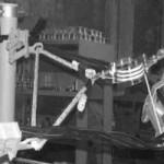 Приспособления для раскатки провода СИП ВЛИ 0,38 кВ