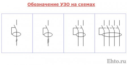 обозначение-узо-на-схемах-1
