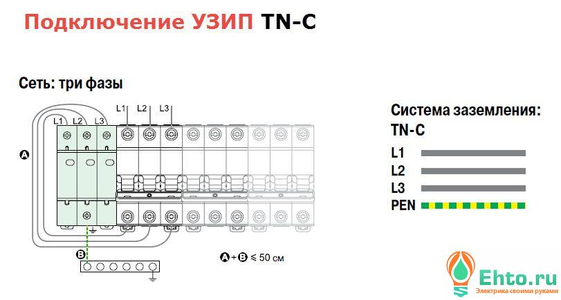 Схема подключения частного дома к электросети 380 фото 614