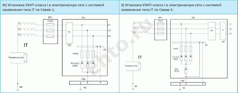 схемы-подключений-узип-1-1