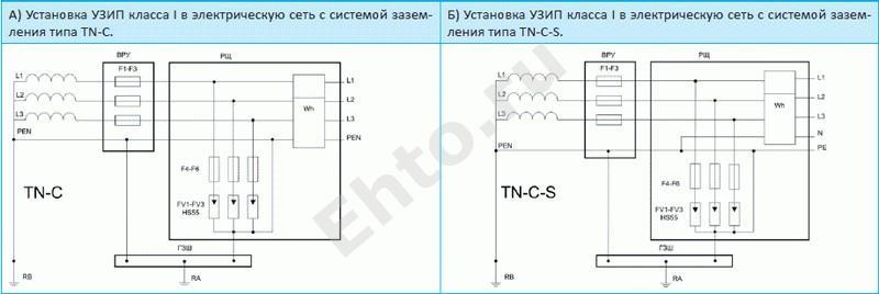 схемы-подключений-узип-2-1