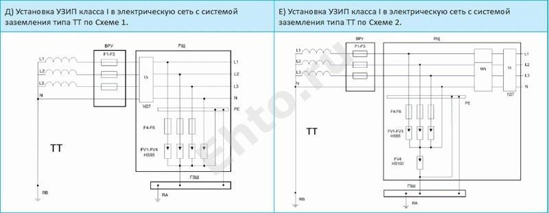 схемы-подключений-узип-3-1