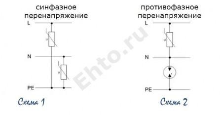 схемы-подключений-узип-4-1