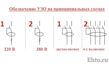 схемы-подключения-узо-1
