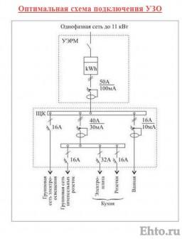 схемы-подключения-узо-15