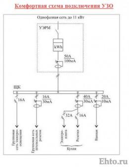 схемы-подключения-узо-16