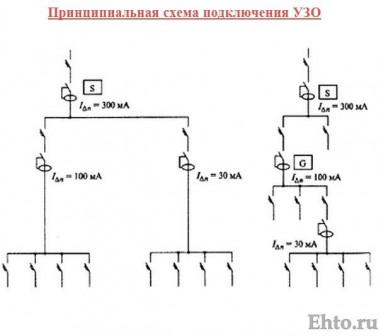 схемы-подключения-узо-17