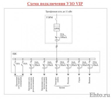 схемы-подключения-узо-4