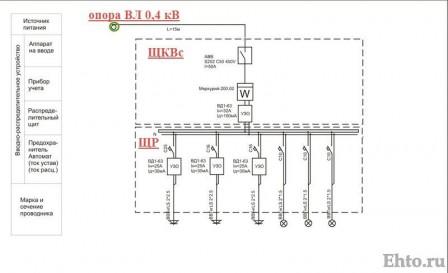 схемы-подключения-узо-5