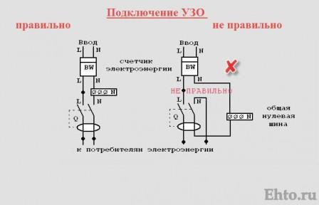 схемы-подключения-узо-9