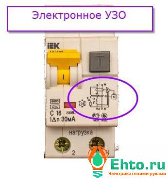 электронное-uzo-1