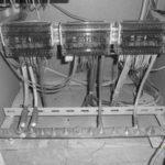 Внутренние электросети: устройство и правила монтажа