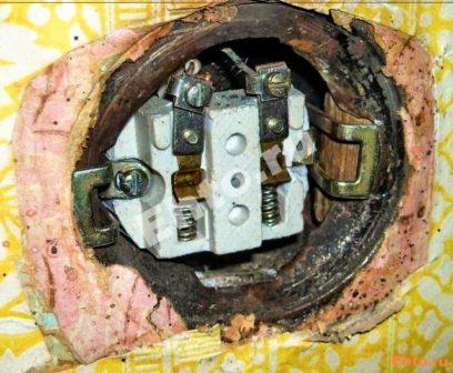 проверка-электропроводки-квартиры-2