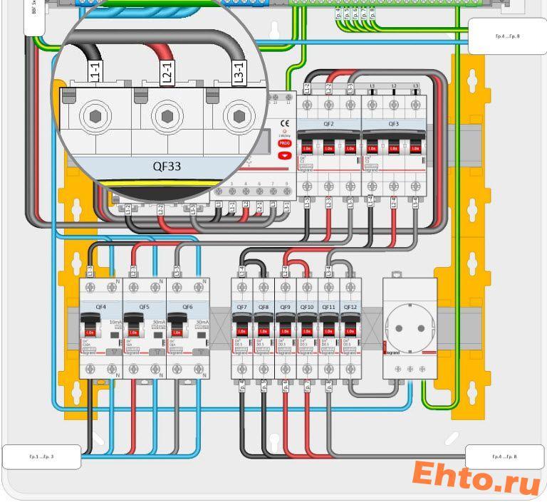 маркировка-кабелей-в-щите5-1