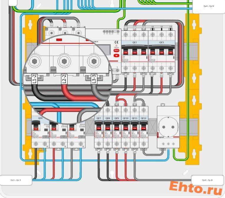 маркировка-кабелей-в-щите6-1