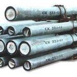 Ввод электропроводки: особенности подключения
