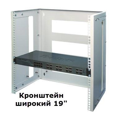 kronshtejn-nastenny-j-1