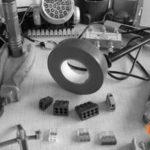 Рекомендации по электропроводке в квартире: монтаж проводов и кабелей различного назначения