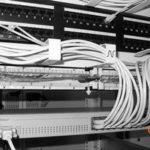 Особенности слаботочной сети коттеджа: домашняя локальная сеть