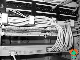 Особенности слаботочной сети коттеджа