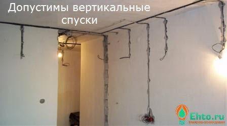 skry-taya-provodka-monolitny-j-dom-10