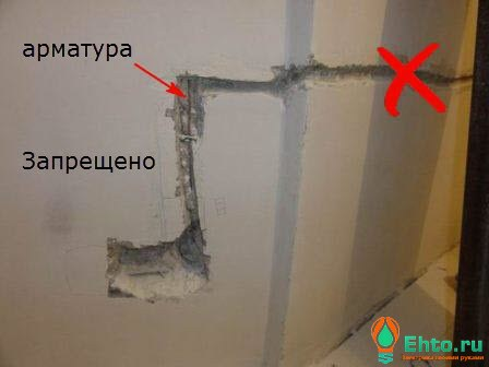 skry-taya-provodka-monolitny-j-dom-2