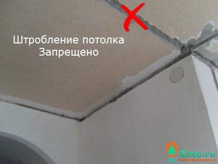 skry-taya-provodka-monolitny-j-dom-3
