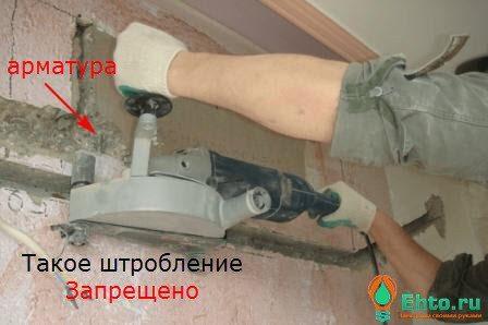 skry-taya-provodka-monolitny-j-dom-6